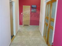 chodba - Pronájem kancelářských prostor 381 m², Plzeň