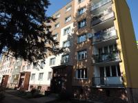 Prodej bytu 3+1 v osobním vlastnictví 75 m², Plzeň