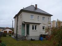 Pronájem domu v osobním vlastnictví 160 m², Horní Bříza