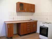 Pronájem bytu 3+1 v osobním vlastnictví 65 m², Plzeň