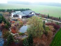 Prodej domu v osobním vlastnictví 247 m², Osek