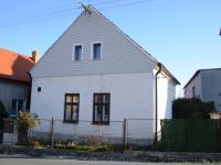Prodej domu v osobním vlastnictví 60 m², Pňovany