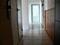Prodej bytu 3+1 v osobním vlastnictví 75 m², Cheb