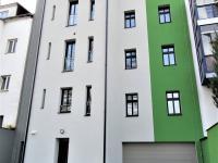 Pronájem jiných prostor 98 m², Plzeň