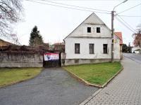 Prodej komerčního objektu 229 m², Dýšina