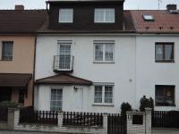 Prodej domu v osobním vlastnictví 170 m², Plzeň