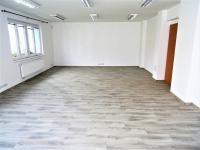 Pronájem bytu 2+1 v osobním vlastnictví 81 m², Plzeň