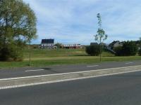 Prodej pozemku 2075 m², Klatovy