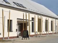 Prodej restaurace 1054 m², Letiny