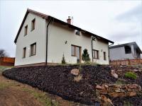 Prodej domu v osobním vlastnictví 180 m², Čižice