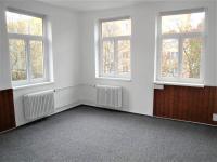 Pronájem kancelářských prostor 36 m², Plzeň