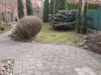 Pronájem domu v osobním vlastnictví 150 m², Plzeň