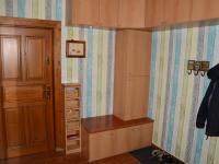 Prodej bytu 3+1 v osobním vlastnictví 80 m², Plzeň