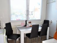 Pronájem bytu 2+1 v osobním vlastnictví 66 m², Třemošná