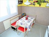 Prodej bytu 3+1 v osobním vlastnictví 69 m², Plzeň