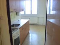 kuchyně - Prodej bytu 2+1 v osobním vlastnictví 63 m², Plzeň