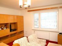 Pronájem bytu 3+1 v osobním vlastnictví 96 m², Plzeň