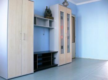 Prodej bytu 4+1 v osobním vlastnictví 88 m², Plzeň