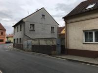 Prodej domu v osobním vlastnictví 144 m², Staňkov