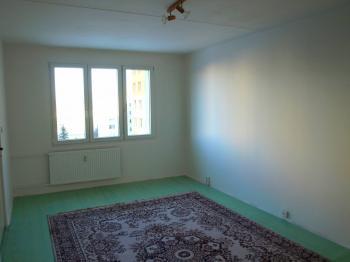 Prodej bytu 1+kk v osobním vlastnictví 111 m², Plzeň