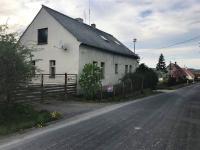 Prodej domu v osobním vlastnictví, 128 m2, Slabce