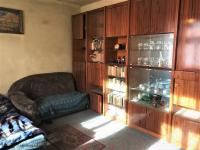 Ložnice - Prodej domu v osobním vlastnictví 128 m², Slabce
