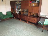 Pokoj 2 - Prodej domu v osobním vlastnictví 200 m², Mochtín