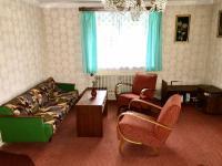 Pokoj 3 opačný pohled - Prodej domu v osobním vlastnictví 200 m², Mochtín
