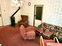 Pokoj 3 - Prodej domu v osobním vlastnictví 200 m², Mochtín