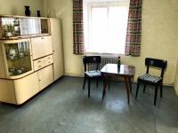 Kuchyň - Prodej domu v osobním vlastnictví 200 m², Mochtín