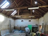 Prodej domu v osobním vlastnictví 230 m², Litohlavy