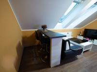Prodej bytu 3+kk v osobním vlastnictví 54 m², Plzeň