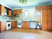 Prodej bytu 2+1 v osobním vlastnictví 75 m², Blovice