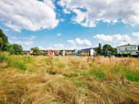 Prodej pozemku 3737 m², Bušovice
