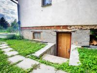 Prodej chaty / chalupy 16 m², Plzeň