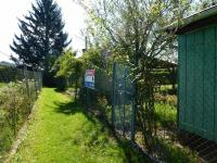 cesta - Prodej pozemku 191 m², Přeštice