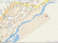 označení místa v zahr. kolonii - Prodej pozemku 191 m², Přeštice