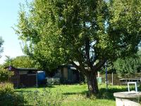 kolny - Prodej pozemku 191 m², Přeštice