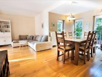 Prodej domu v osobním vlastnictví 166 m², Starý Plzenec