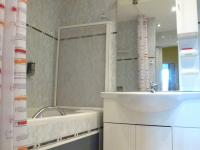 koupelna - Pronájem bytu 2+1 v osobním vlastnictví 49 m², Plzeň
