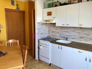 Prodej bytu 1+1 v osobním vlastnictví, 51 m2, Klatovy