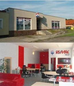 RE/MAX Ideal