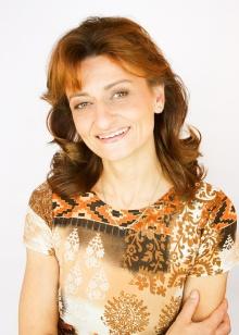 Jana Hammerová