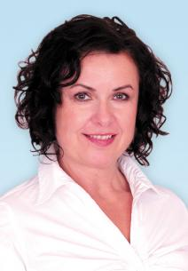 Lenka Maděřičová