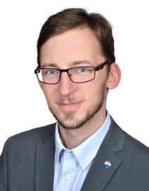 Libor Talaš