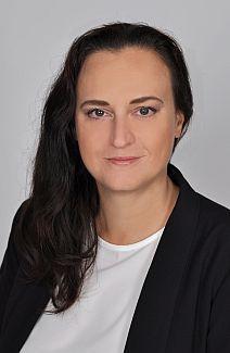 Lucie Ulbrichová