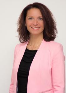 Lucie Pavlíčková