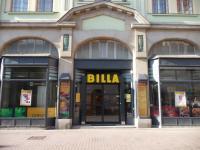 Pronájem komerčního objektu 185 m², Brno