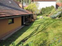 Prodej domu v osobním vlastnictví 175 m², Kuničky