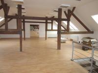 Pronájem kancelářských prostor 170 m², Hodonín